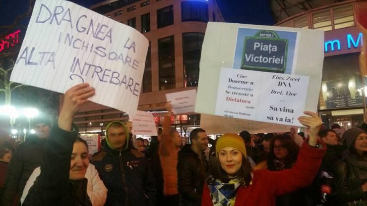 protest-mesaje-bucuresti-7