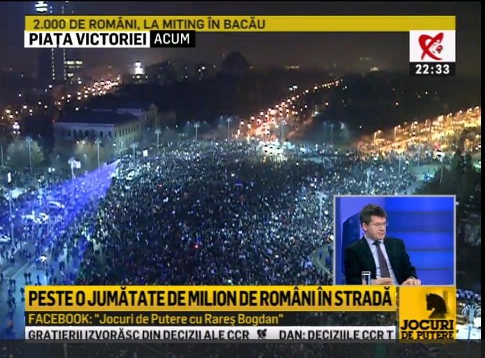 realitatea-tv-proteste-duminica-5-februarie-3