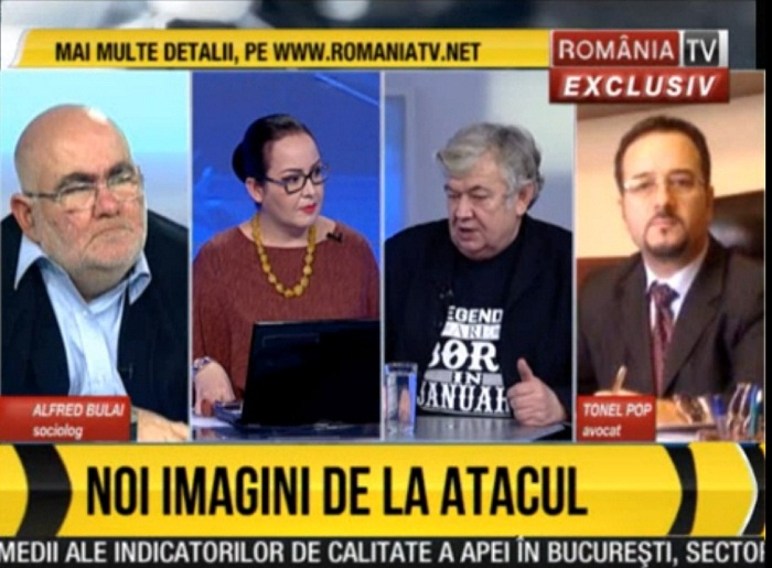 romania-tv-print-screen-burtiere-4