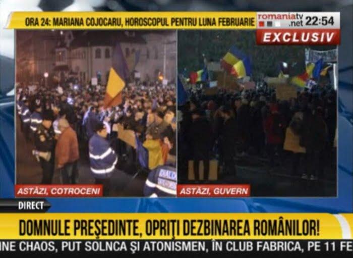 romania-tv-proteste-duminica-5-februarie-2