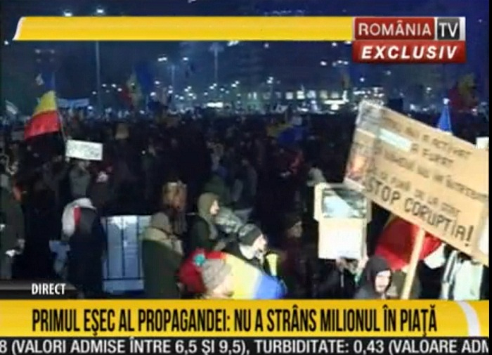 romania-tv-proteste-duminica-5-februarie-3