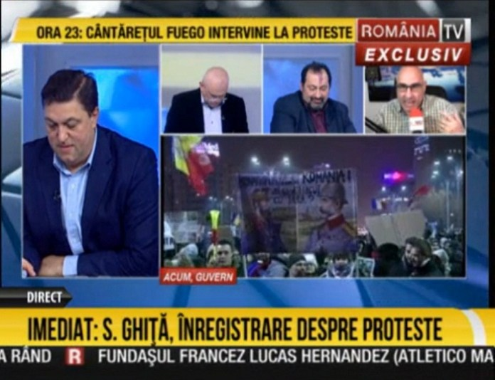 romania-tv-proteste-duminica-5-februarie-4