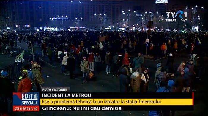 tvr-1-proteste-duminica-5-februarie-1