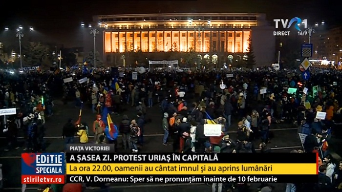 tvr-1-proteste-duminica-5-februarie-2