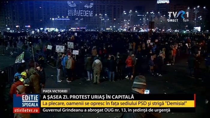 tvr-1-proteste-duminica-5-februarie-3