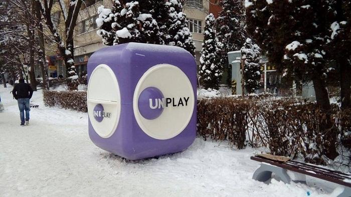 uniplay-show-1