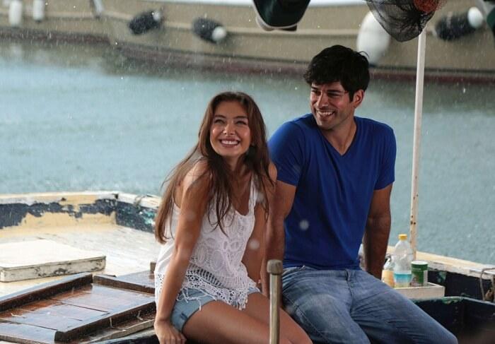 AUDIENTE TV: Noul serial turcesc de la Kanal D, cifre de top in Prime Time! Situatie pentru Antena 1, aici!