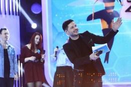 ZAZA SING, Liviu Varciu, Antena 1 (10)