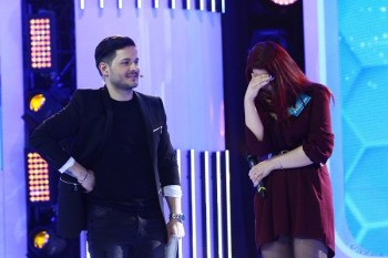 ZAZA SING, Liviu Varciu, Antena 1 (12)