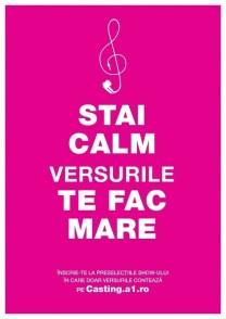 Za Za Sing ANTENA 1 (1)