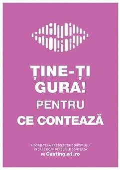 Za Za Sing ANTENA 1 (4)