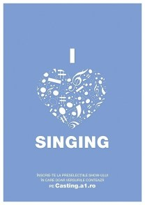 Za Za Sing ANTENA 1 (5)