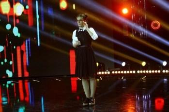 Doina Teodoru (3)