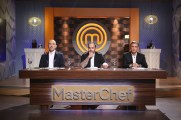 MasterChef - finala (7)