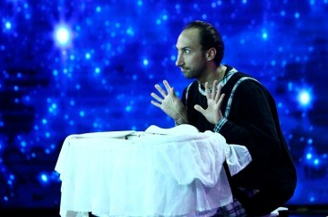 Mikael Szanyiel (1)