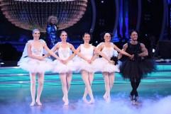 Uite cine danseaza (6)