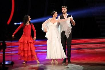 Uite cine danseaza (7)