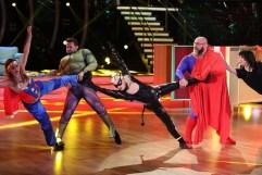 Uite cine danseaza (8)