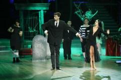 finala UITE CINE DANSEAZA, PRO TV (10)