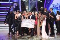 finala UITE CINE DANSEAZA, PRO TV (4)