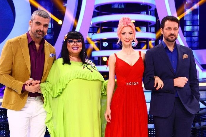 Vedetele masculine din noul sezon TE CUNOSC DE UNDEVA! Doi dintre aceştia au mai participat în show!