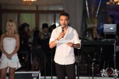 MAX DRAGOMIR - RADAR DE MEDIA SUMMER PARTY