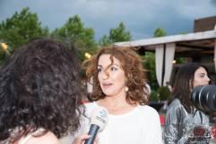 NICO - RADAR DE MEDIA SUMMER PARTY