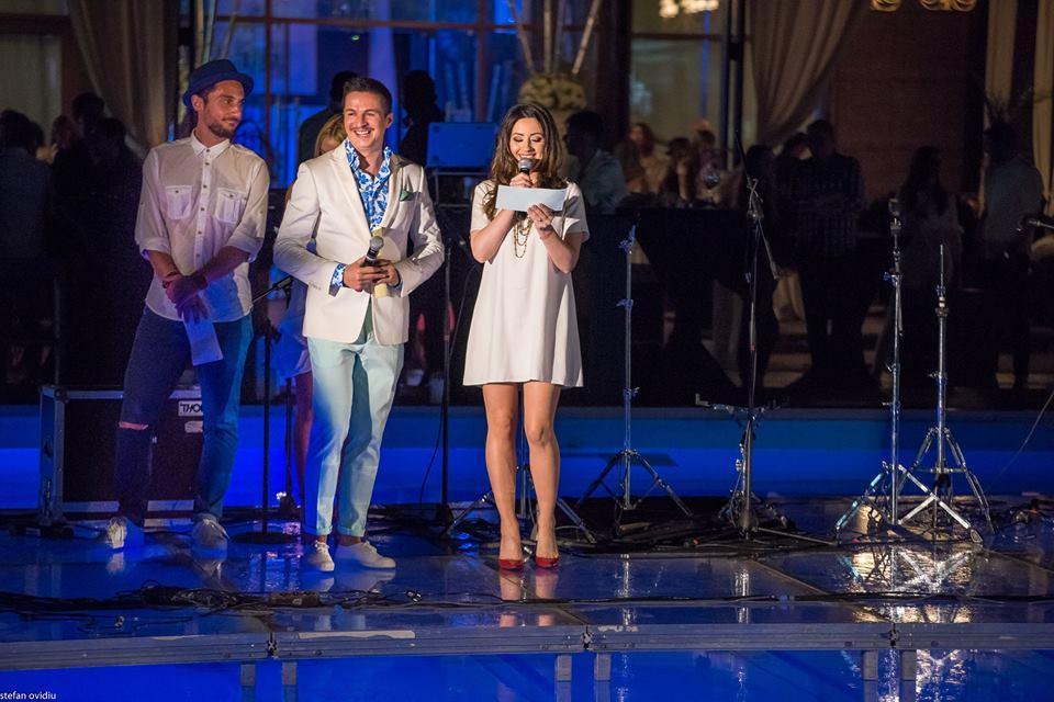 FINALISTII PREMIILOR RADAR DE MEDIA 2017: Dorina Florea a anuntat finalistii categoriei Cea mai buna emisiune de reportaje/anchete/investigatii