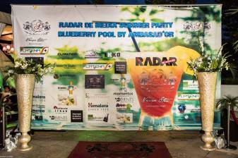 RADAR DE MEDIA SUMMER PARTY 2017 (13)