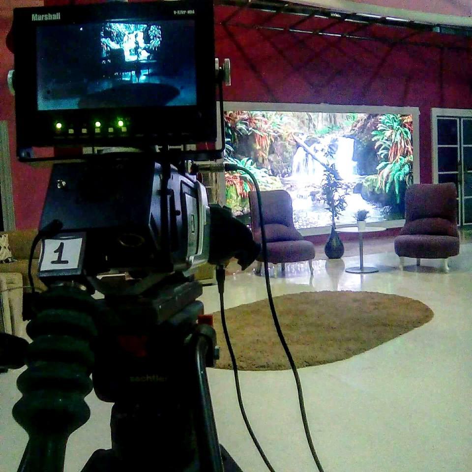 EXCLUSIV! Iată cum va arăta continuarea reality show-ului Mireasa pentru Fiul meu. Primele imagini din platou, aici!