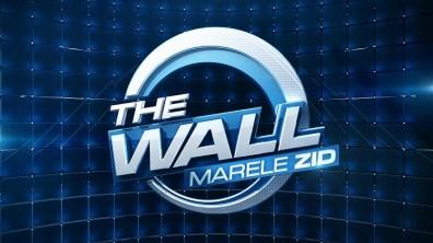 TheWall-MareleZid_Web