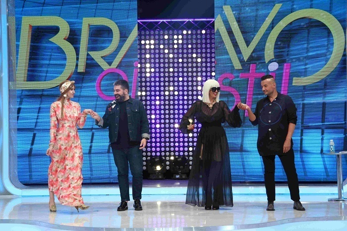 Bravo ai stil, sezonul 3 KANAL D: Iata cine sunt cele 12 concurente ale show-ului