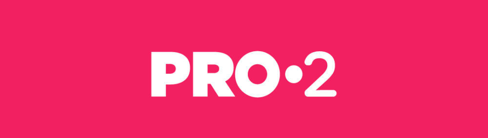 PROGRAM TV PRO 2: 15-21 ianuarie 2017