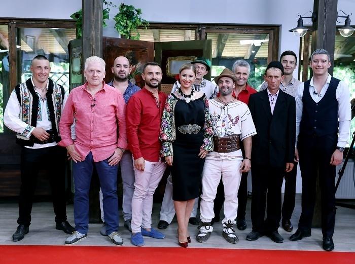 Primele eliminări în reality show-ul Gospodar fără pereche, luni, la PRO TV
