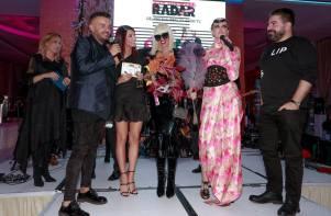 BRAVO AI STIL , KANAL D - PREMIILE RADAR DE MEDIA 2017