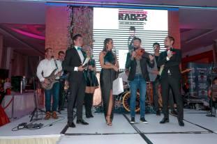 FLORIN RISTEI - PREMIILE RADAR DE MEDIA 2017