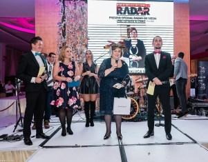 GALA PREMIILOR RADAR DE MEDIA 2017 (14)