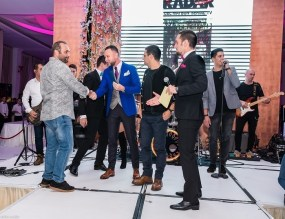 GALA PREMIILOR RADAR DE MEDIA 2017 (23)