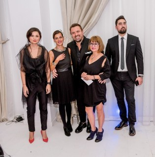 GALA PREMIILOR RADAR DE MEDIA 2017 (7)
