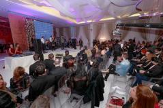 PREMIILE RADAR DE MEDIA 2017 INVITATI 2