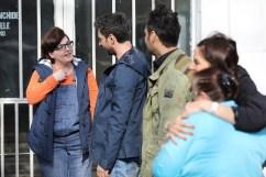 echipa Visuri la cheie si familia Costache (2) pro tv