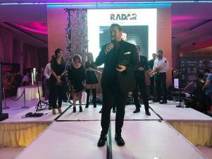horia brenciu gala premiilor radar de media 2017