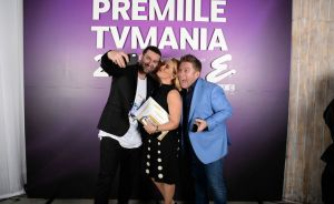 castigatorii-premiilor-tvmania-2017