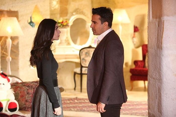 """AUDIENTE TV: Serialul turcesc """"Dragoste si ura"""" se mentine in topul audientelor! Cum arata clasamentul final?"""