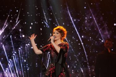 semifinala eurovision sighisoara 2018 (3)