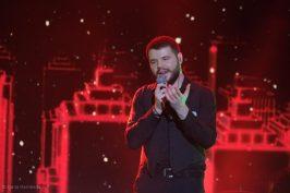 semifinala eurovision sighisoara 2018 (7)