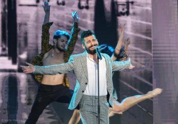 semifinala eurovision sighisoara 2018 (9)