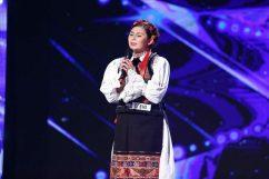 Andreea Ghitiu