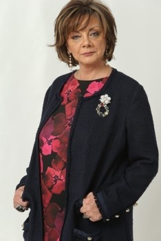 Carmen Tanase FRUCTUL OPRIT