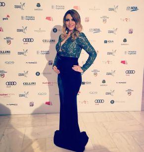 Florina Constantinescu Gala
